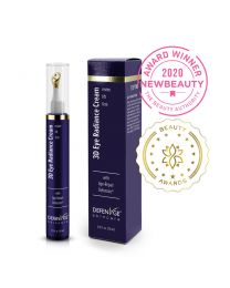 DefenAge™ 3D Eye Radiance Cream