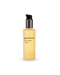 Epionce® Lytic Gel Cleanser