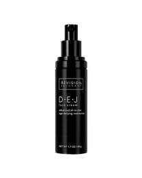 Revision® Skincare D·E·J face cream®